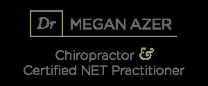 dr_megan_azer_logo_1-300x125